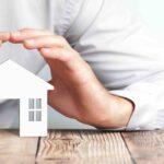 Czy można stracić inwestując w nieruchomości ?