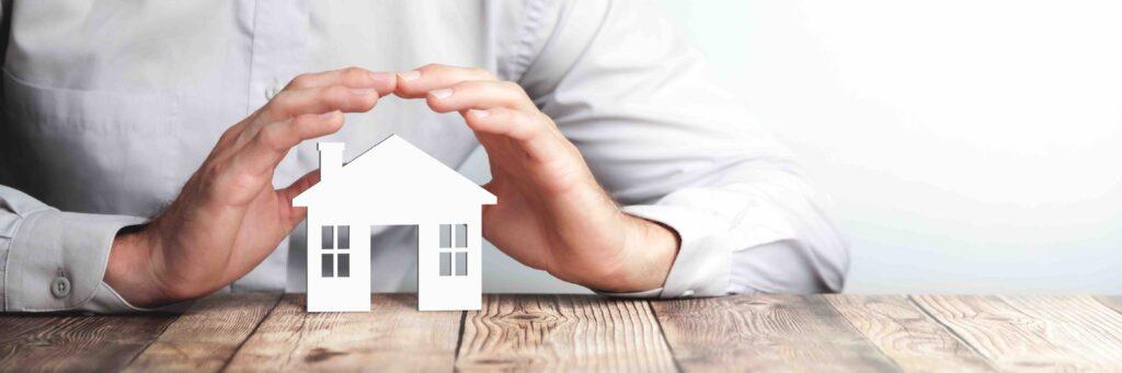 Fundusze inwestujące w nieruchomości