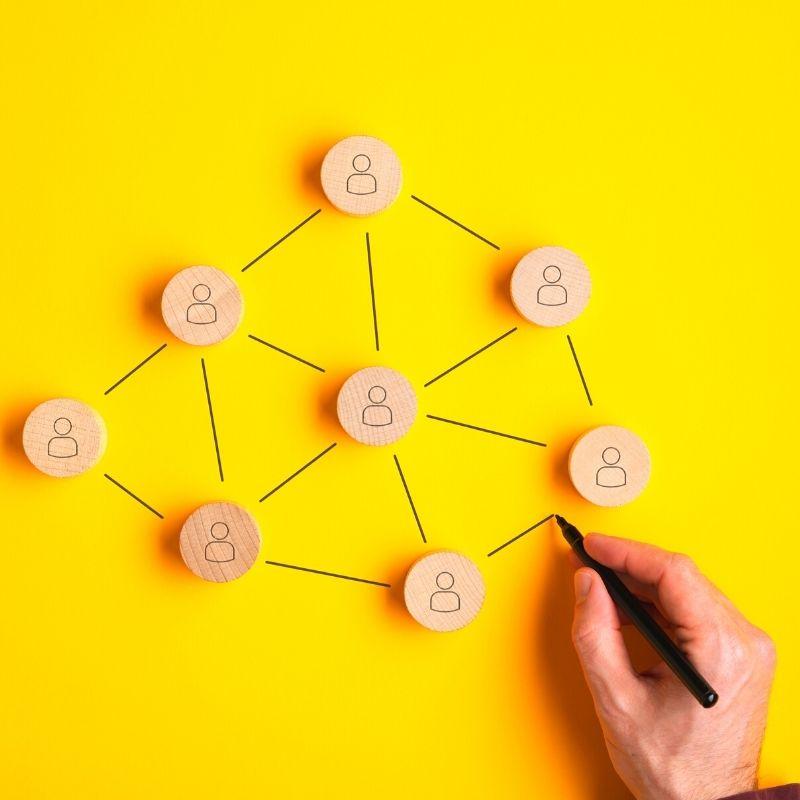 Ile można zarobić w branży marketingu sieciowego MLM ?