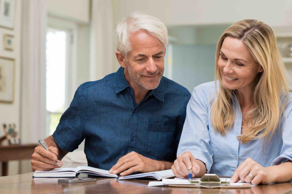 Ile wynosi emerytura dla przedsiębiorcy?