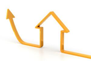 Inwestowanie w akcje a inwestowanie w nieruchomości