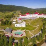 Konferencja w Bretton Woods - parytet złota