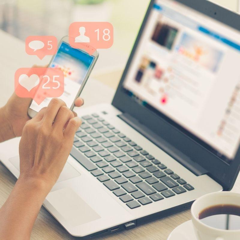 Na czym polega marketing sieciowy?