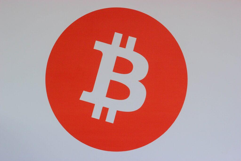 Już wkrótce płatności Bitcoin na PayPal