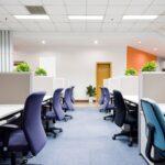 Czy praca zdalna zniszczy rynek biurowy w Polsce?