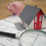 Wcześniejsza spłata kredytu hipotecznego – to się opłaca