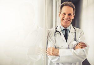 zarobki lekarzy