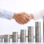 Nowoczesne sposoby inwestowania pieniędzy