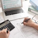 Kalkulator inwestycyjny - dowiedz się, jak z niego poprawnie korzystać