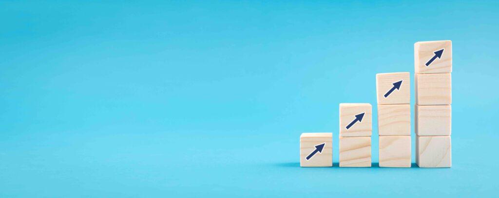 Stopy zwrotu z inwestycji wybrać akcje czy nieruchomości