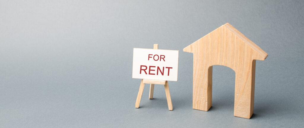 Czy inwestowanie w najem nieruchomości jest opłacalne