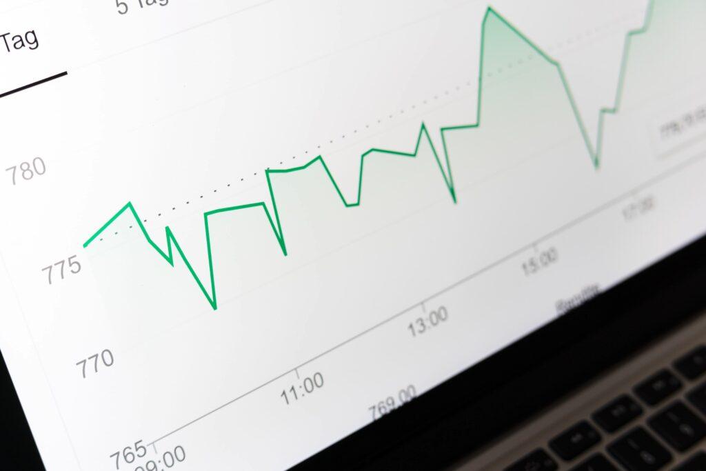 opłacalność inwestowania na giełdzie