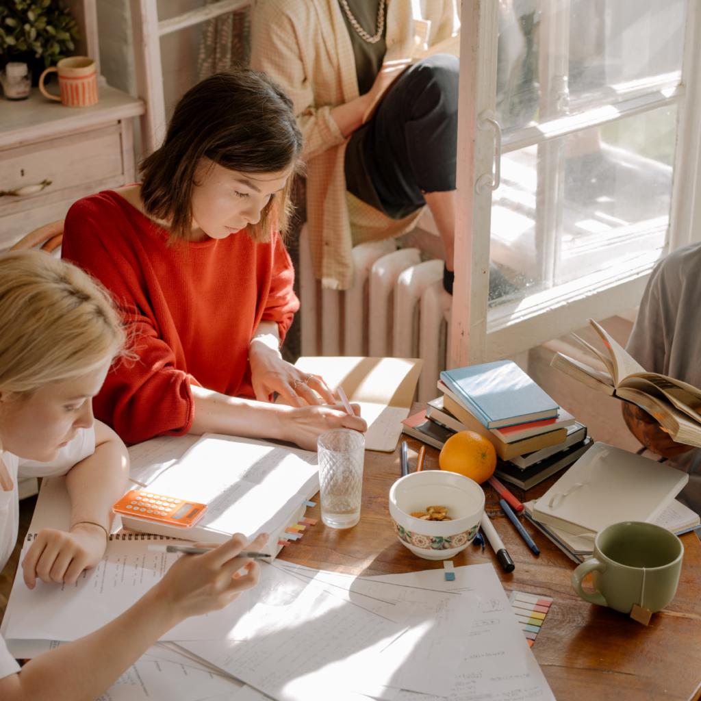 Co-living i mixed-use: inwestowanie w nowe kategorie nieruchomości