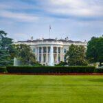 Dziś wybory w USA - niepewność wpływa na rynki