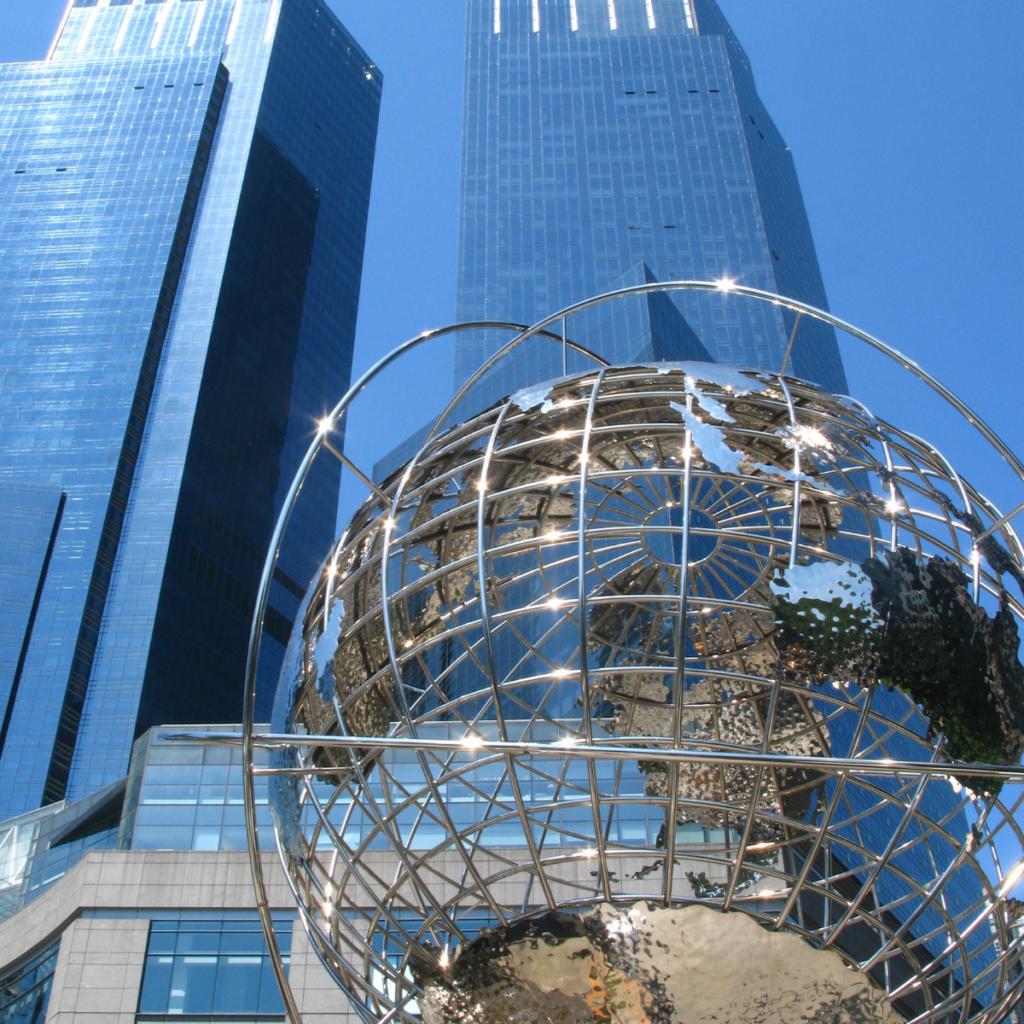 ETF nieruchomości- sposób na inwestowanie małych kwot