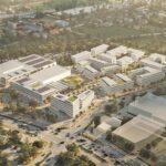 Kierunek Piaseczno: 3 nowe inwestycje w nieruchomości komercyjne pod Warszawą