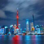Chińskie spółki technologiczne: coraz atrakcyjniejsza perspektywa wzrostu