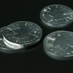 Monety bulionowe ‒ gdzie kupić i czy warto w nie inwestować?