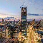Varso Tower: biura będą inne