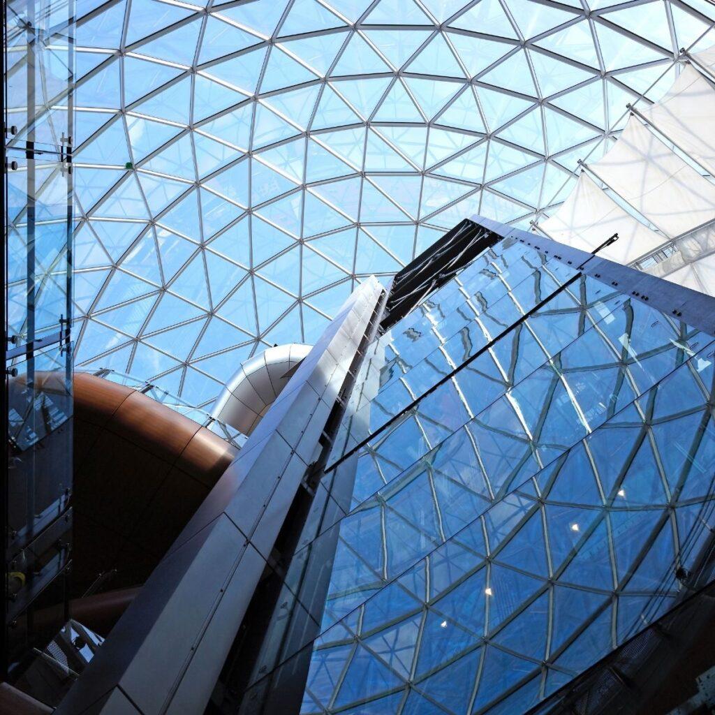 5 prognoz dla rynku nieruchomości komercyjnych