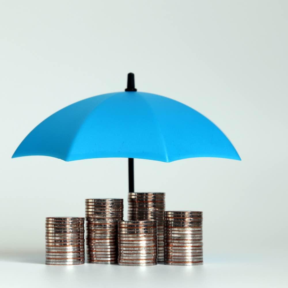 IKE - sposób oszczędzania na emeryturę