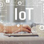 Internet rzeczy (IoT) przyciąga inwestorów