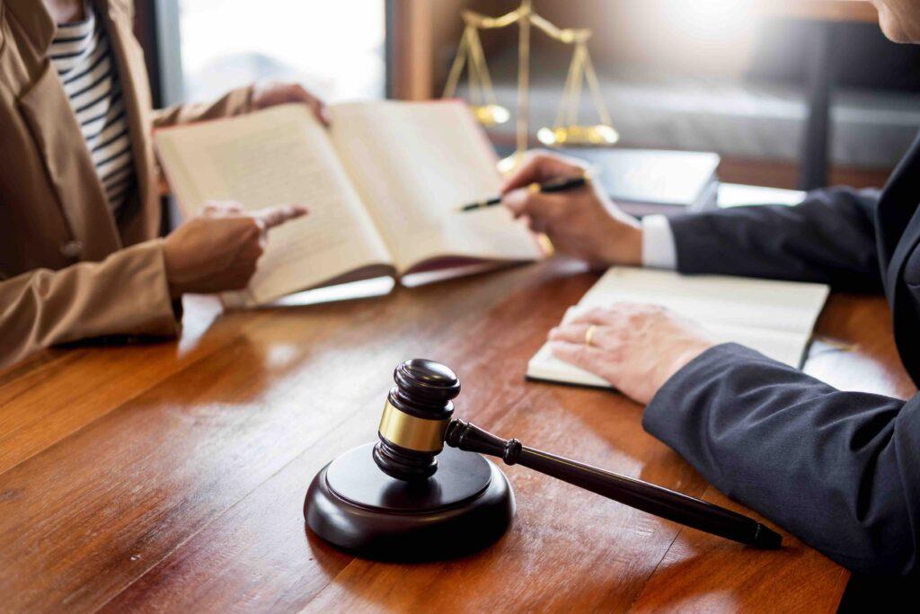 Ustanowienie hipoteki – jak napisać wniosek?