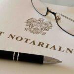 Umowa przedwstępna sprzedaży nieruchomości formy zawarcia