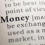 Podaż pieniądza - czym jest i co ją tworzy ?