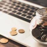 Czy Polacy posiadają oszczędności?