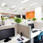 Czy biura będą zamieniane na lokale mieszkalne?