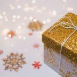 4 pomysły na prezent, które przyniosą wartość z czasem