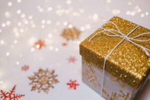 4 pomysły na prezent, który rośnie na wartości