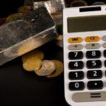 Czy srebro będzie inwestycyjnym hitem w nadchodzącym roku?
