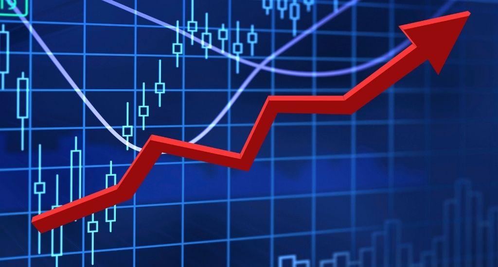 opłacalność inwestowania w IKE