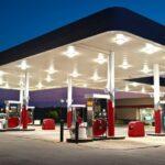 Rozwój segmentu convenience – współpraca Auchan i BP