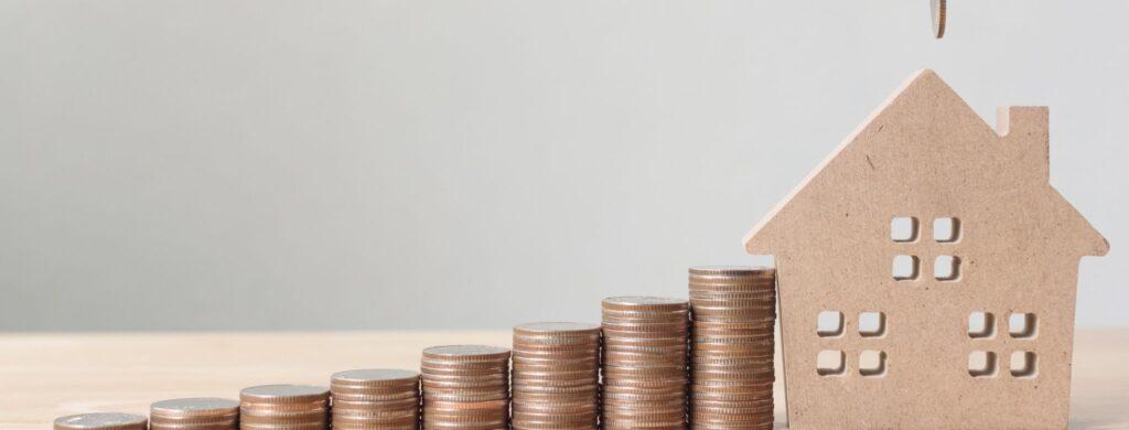 Czy można amortyzować nieruchomości?
