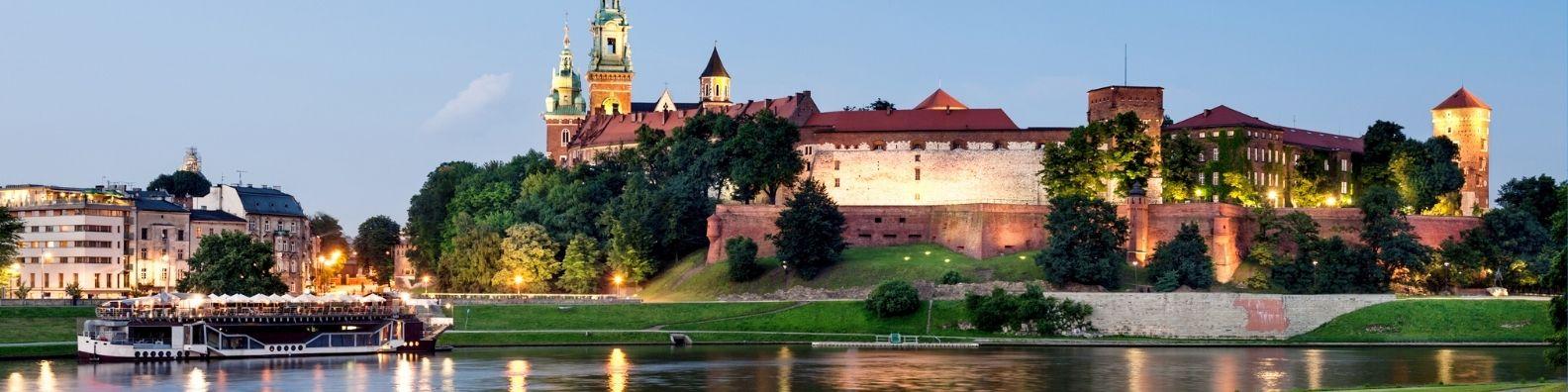 Czy opłaca się kupić mieszkanie na wynajem w Krakowie?