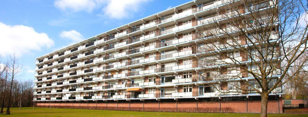 Czy opłaca się kupić mieszkanie od dewelopera na wynajem? Analiza głównych miast