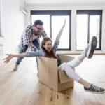 Odbiór mieszkania od dewelopera krok co warto wiedzieć ?