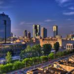 Najciekawsze inwestycje mieszkaniowe w Warszawie