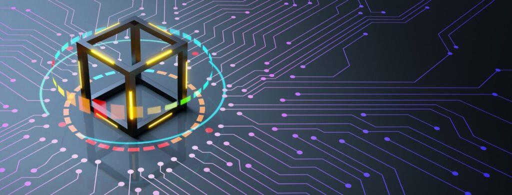 blockchain co to jest