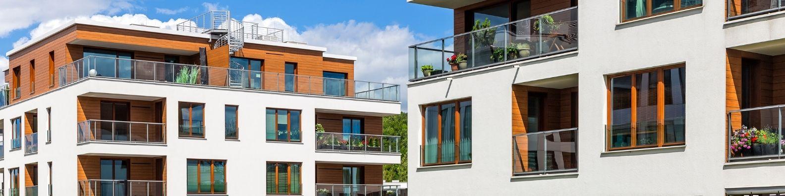 ceny nowych mieszkań