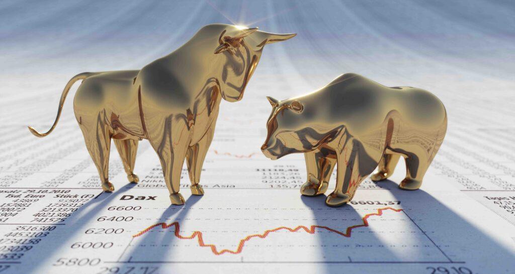 Zalety i wady obligacji skarbowych