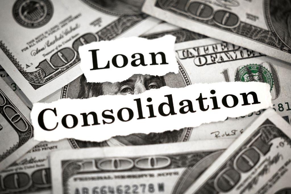 konsolidacja kredytów