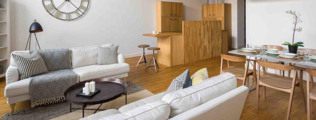 kredyt na mieszkanie czy warto