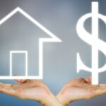 Jak sprawdzić potencjał lokalizacji nieruchomości komercyjnej?
