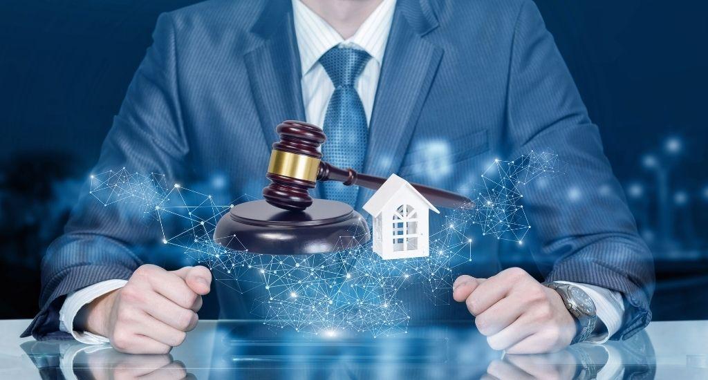 sprzedaż nieruchomości a wymagane formalności