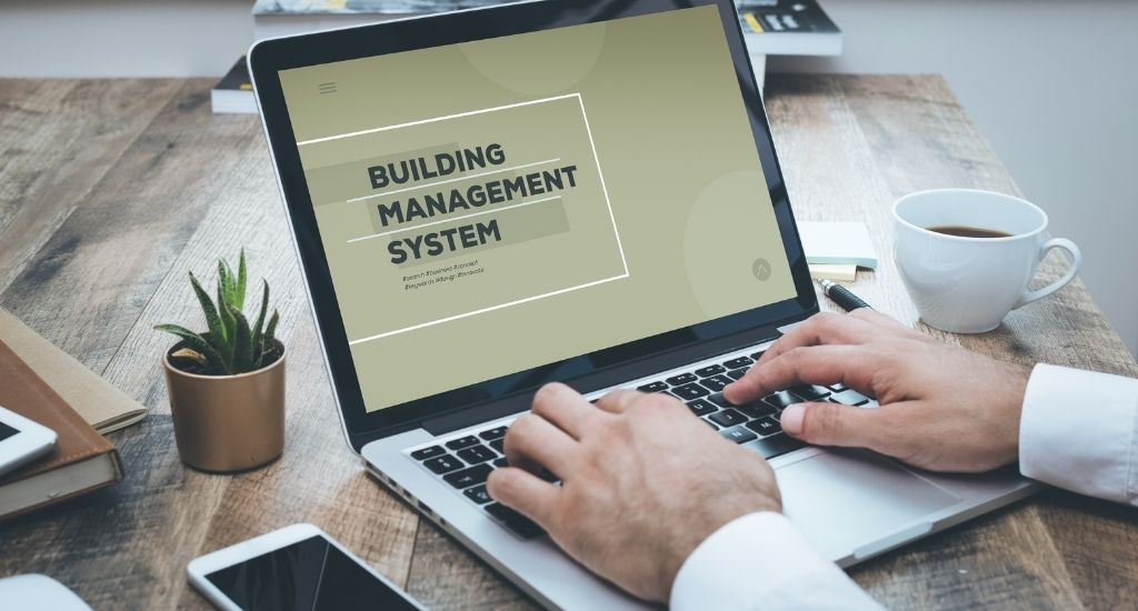 Building Management System co to jest