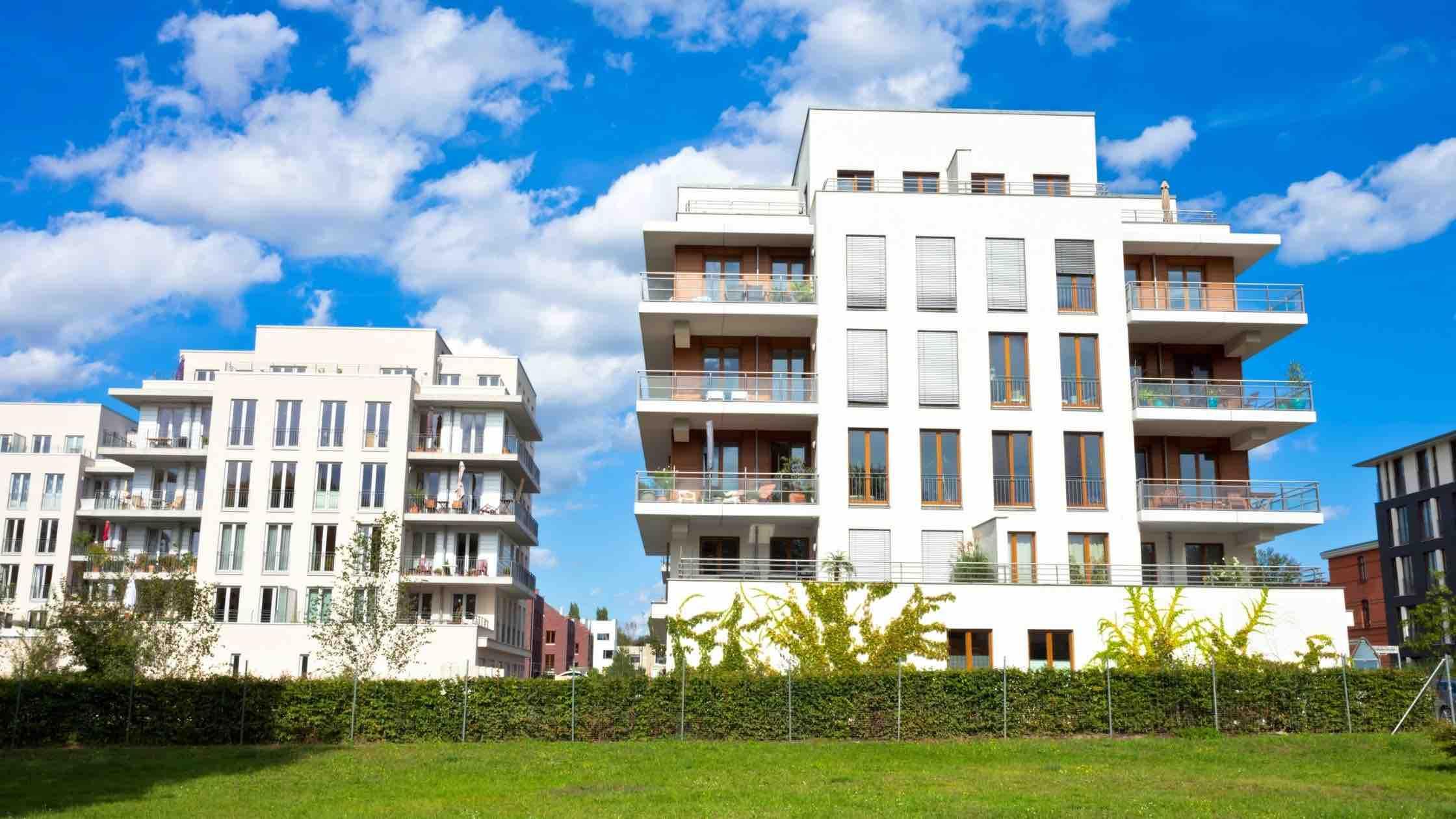 Ile zarabia inwestor na wynajmie mieszkania?